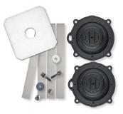 Reparatur Kit für SECOH AIR PUMP EL-60, EL-S-60 Single