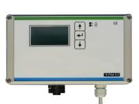Steuerung K-Pilot 8.3 für Aquamax Basic® von ATB