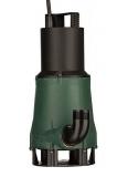 DAB FEKA 600 M-NA SV Tauchmotor Pumpe