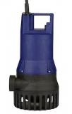 Tauchmotorpumpe ATBlift 1 für AQUAmax Basic