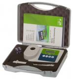 AL200 COD Vario Photometer im Koffer mit Adapter