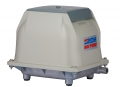 SECOH EL 80-15 Single Linear Compressor | SECOH AIR PUMPS