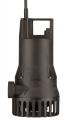 Tauchmotorpumpe ATBlift 2 für AQUAmax Classic