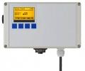 atbControl 3 für AQUAmax Classic und Basic - Anlagen