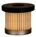 Filterpatrone Draht 35015 für Becker Drehschieber DT 4.25/K