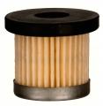 Filterpatrone T3.3 C31018 für Becker Drehschieber