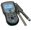 Sauerstoffmessgerät HQ30D FLEXI