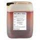 KKA-Mikro-Aktiv 10 Liter Kanister