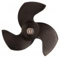 Propeller für Aqua 8 Tauchmotorbelüfter