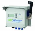 Mc Water Steuerung atbControl© 2 -Steuerung mit Konsole