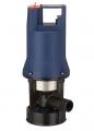 Tauchmotor Belüfter AQUA 3 S für Aquamax Basic & Classic