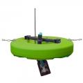 Wasserbelüfter AQUA-3S mit 20 m Kabel